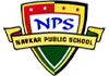 Navkar Public School,Prayag Education Society,School in Rajim,Best School in Rajim ,Best School Raipur,best school in chhattisgarh,top school in rajim,list of schools in chhattisgarh,O3 Education ERP